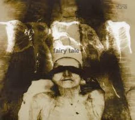 Prievidzská hudobná scéna v rokoch 1990-2010 - Fairy Tale / Babokalyps 43
