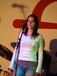 Prievidzská hudobná scéna v rokoch 1990-2010 - Fairy Tale / Babokalyps 47