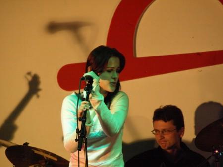 Prievidzská hudobná scéna v rokoch 1990-2010 - Fairy Tale / Babokalyps 48
