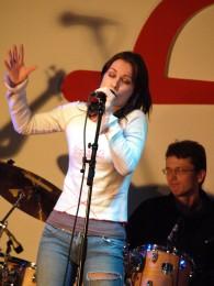 Prievidzská hudobná scéna v rokoch 1990-2010 - Fairy Tale / Babokalyps 49
