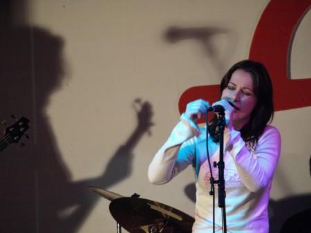 Prievidzská hudobná scéna v rokoch 1990-2010 - Fairy Tale / Babokalyps 52