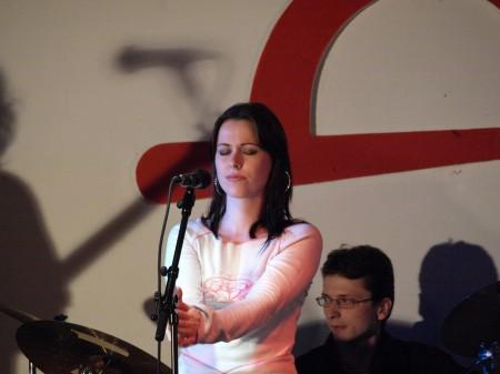 Prievidzská hudobná scéna v rokoch 1990-2010 - Fairy Tale / Babokalyps 54