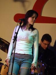 Prievidzská hudobná scéna v rokoch 1990-2010 - Fairy Tale / Babokalyps 56