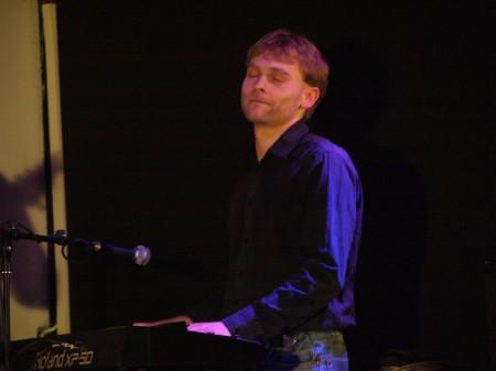 Prievidzská hudobná scéna v rokoch 1990-2010 - Fairy Tale / Babokalyps 60