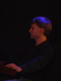 Prievidzská hudobná scéna v rokoch 1990-2010 - Fairy Tale / Babokalyps 64