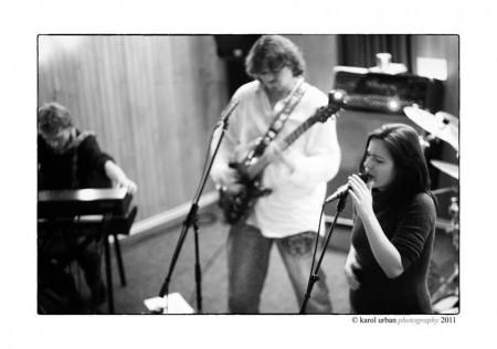 Prievidzská hudobná scéna v rokoch 1990-2010 - Fairy Tale / Babokalyps 86