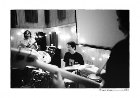 Prievidzská hudobná scéna v rokoch 1990-2010 - Fairy Tale / Babokalyps 88