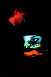 Prievidzská hudobná scéna v rokoch 1990-2010 - Fairy Tale / Babokalyps 94