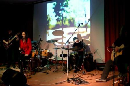 Prievidzská hudobná scéna v rokoch 1990-2010 - Fairy Tale / Babokalyps 101