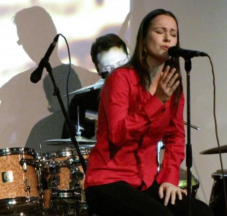 Prievidzská hudobná scéna v rokoch 1990-2010 - Fairy Tale / Babokalyps 111