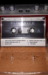 Prievidzská hudobná scéna v rokoch 1990-2010 - Fairy Tale / Babokalyps 129