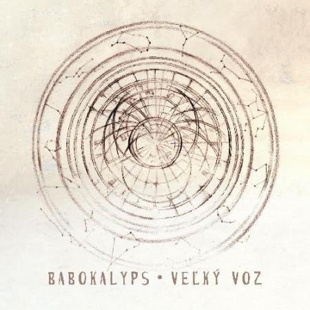 Prievidzská hudobná scéna v rokoch 1990-2010 - Fairy Tale / Babokalyps 133