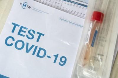 Koronavírus Covid-19: V okrese Prievidza dnes pribudli 2 prípady. Vieme aj počet vyliečených v okrese Prievidza.