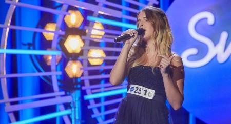 Video: Prievidza má v SuperStar 2020 až dve finalistky. Júlia Kramárová sa cíti byť Prievidžankou 1