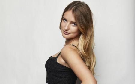 Video: Prievidza má v SuperStar 2020 až dve finalistky. Júlia Kramárová sa cíti byť Prievidžankou 2
