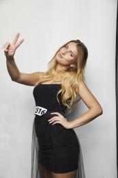 Video: Prievidza má v SuperStar 2020 až dve finalistky. Júlia Kramárová sa cíti byť Prievidžankou 4