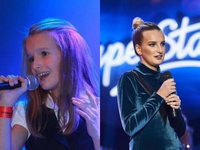 Video: Prievidza má v SuperStar 2020 až dve finalistky. Júlia Kramárová sa cíti byť Prievidžankou