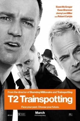 FK´93 - T2 Trainspotting