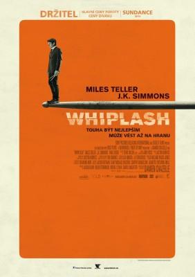 FK´93 - Whiplash
