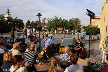 "Foto a video: Koncert Peter Lipa Band - ""Dobré meno"" - Café Merlo - Prievidza 2020 0"