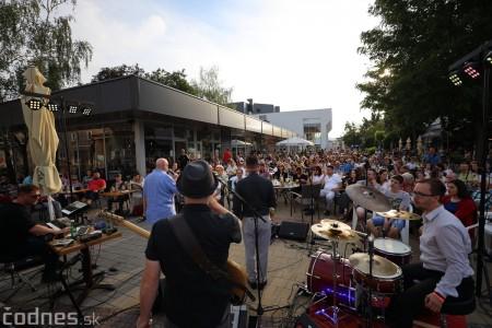 "Foto a video: Koncert Peter Lipa Band - ""Dobré meno"" - Café Merlo - Prievidza 2020 13"