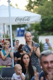 "Foto a video: Koncert Peter Lipa Band - ""Dobré meno"" - Café Merlo - Prievidza 2020 48"