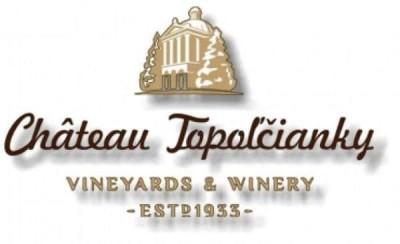 Château Topoľčianky   Ochutnávka vín