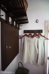 Foto: Otvorili múzeum Bencovje grunt, ktorý vráti návštevníkov Bojníc do života z čias monarchie 48