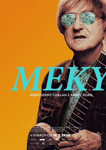 Meky (Meky)