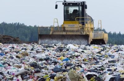 Mesto Prievidza nemusí od začiatku budúceho roka zbierať kuchynský bioodpad. Dostalo výnimku.
