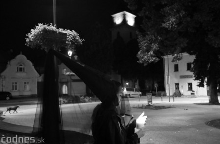 Foto: Nový projekt Legendy ožívajú v Bojniciach ožije už na jar 2021 5