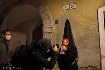 Foto: Nový projekt Legendy ožívajú v Bojniciach ožije už na jar 2021 7