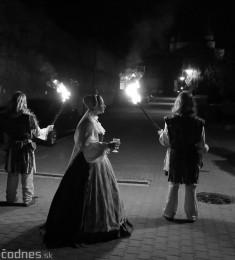 Foto: Nový projekt Legendy ožívajú v Bojniciach ožije už na jar 2021 20