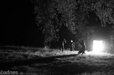 Foto: Nový projekt Legendy ožívajú v Bojniciach ožije už na jar 2021 31