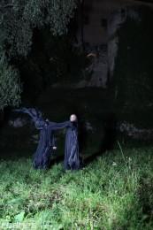 Foto: Nový projekt Legendy ožívajú v Bojniciach ožije už na jar 2021 33