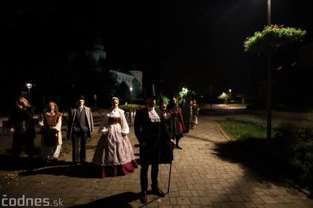 Foto: Nový projekt Legendy ožívajú v Bojniciach ožije už na jar 2021 39