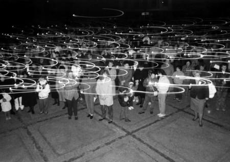Foto: Ako vyzeral 17. november 1989 v Prievidzi? 8