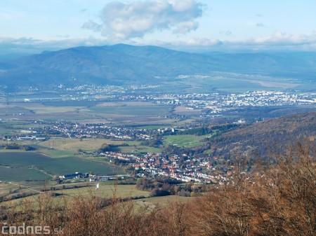 Foto a video: Jesenná Jančekova skala 13