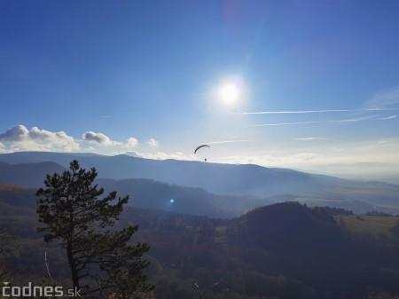 Foto a video: Jesenná Jančekova skala 14