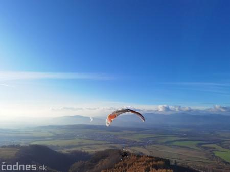 Foto a video: Jesenná Jančekova skala 17