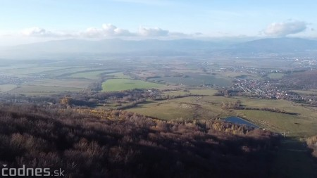 Foto a video: Jesenná Jančekova skala 31