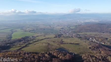Foto a video: Jesenná Jančekova skala 35