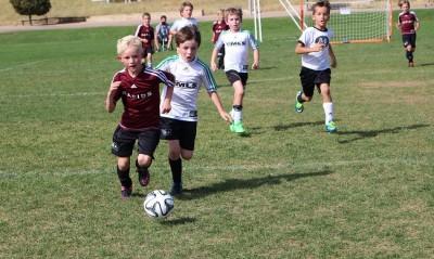 Petíciu na podporu amatérskeho športu podporilo už takmer 7 tisíc ľudí