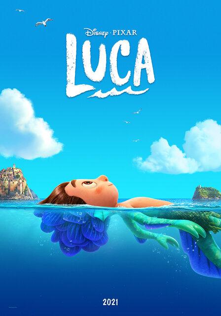 Luca (Luca)
