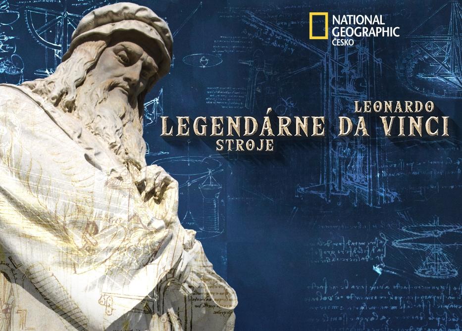Múzeum Bojnice prináša legendárne stroje Leonarda da Vinciho