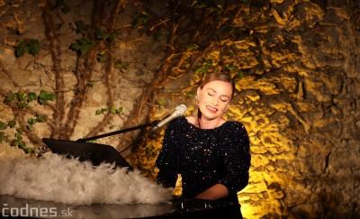 Foto a video: Mária Čírová - Bojnický dvor - Bojnice