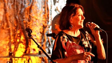 Foto a video: Marie Rottrová - Bojnice - Bojnický dvor 11
