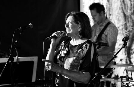 Foto a video: Marie Rottrová - Bojnice - Bojnický dvor 12