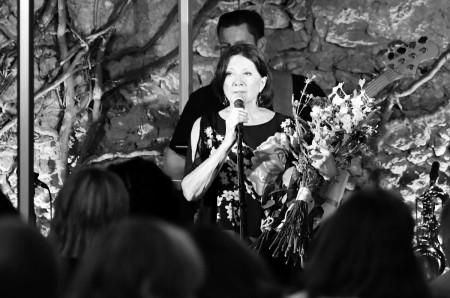Foto a video: Marie Rottrová - Bojnice - Bojnický dvor 27