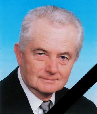 Zomrel bývalý riaditeľ bojnickej zoo Pavel Mihálik CSc., ktorý viedol zoo sedemnásť rokov